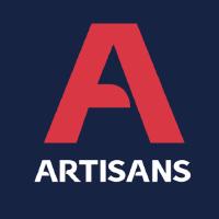 @artisanscollaborative