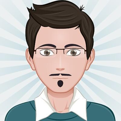 GitHub - WormieCorp/Faker NET Portable: C# port of the Ruby Faker