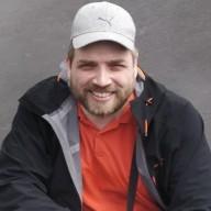 Mikhail Baykov