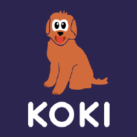 @koki