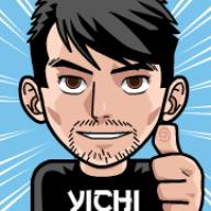 @YichiLL