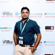 @hussainaphroj