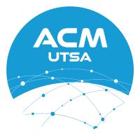 @UTSA-ACM