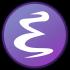 @Emacs-India