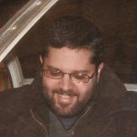 david-hernandez's avatar