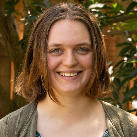 Helen Engelhardt
