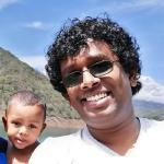 @kaviththiranga