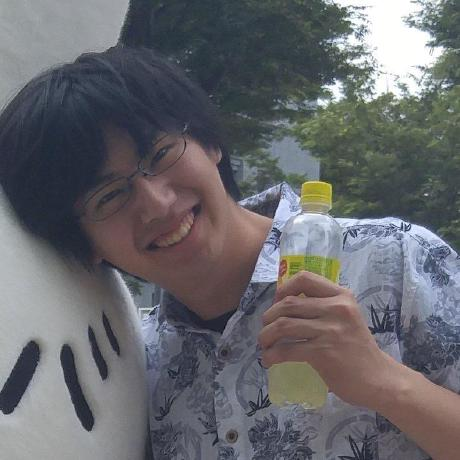 Yuya Aoki