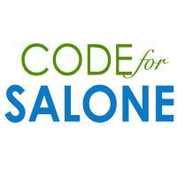 @Code4Salone