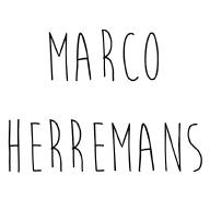 @marcoherremans