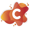 CodeVsColor (codevscolor)