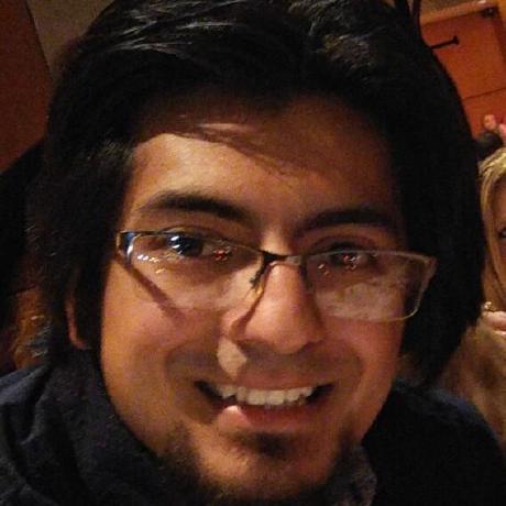 Armando Soriano