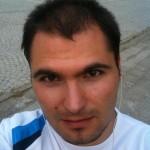 @atanasov