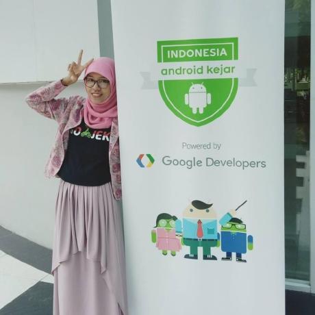 AndroidBeginner