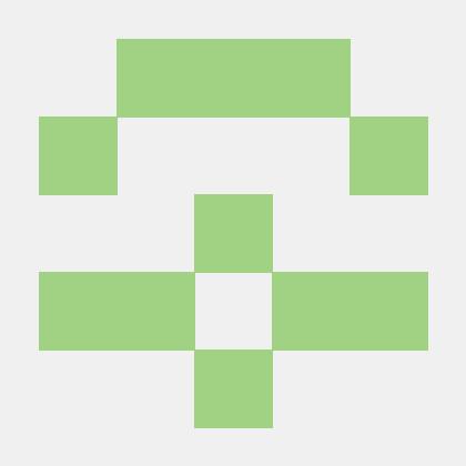 Marcellin Piguet, UX/UI Designer no Le Wagon Lausanne