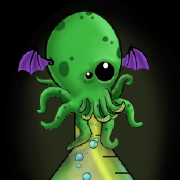 @CthulhuLabs