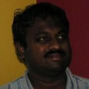 @mohanraj-r