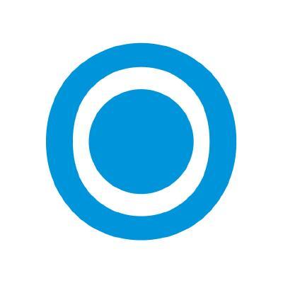GitHub - Artyou/killbill-ingenico-plugin: Plugin to use