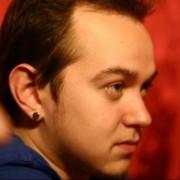 @EugeneTrapeznikov