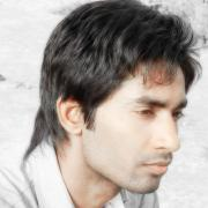 @faridmansoori