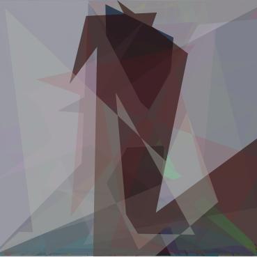 plotly py 一个交互式、基于浏览器的python图表库 - Python开发
