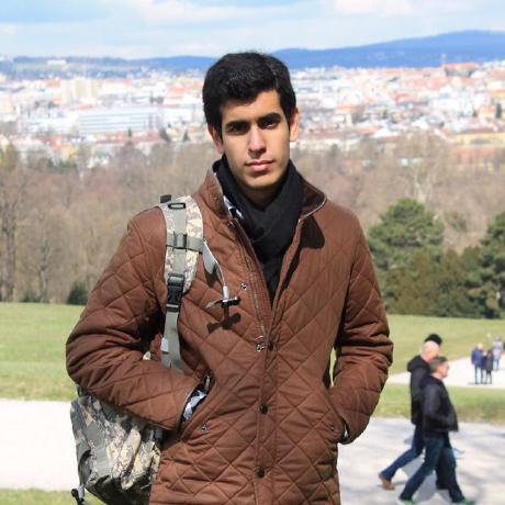 MohammedAlaboud