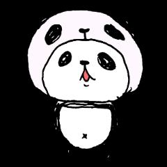 bingningO's icon