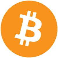 @Bitcoin-Portugal