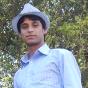 @Inzimam-Tariq