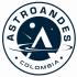 @astroandes
