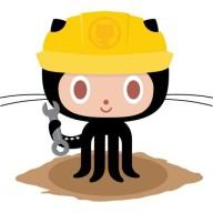 developer1104
