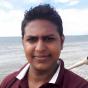 @sanathpathiraja