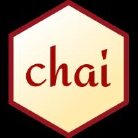 @chaijs