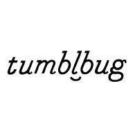 @tumblbug