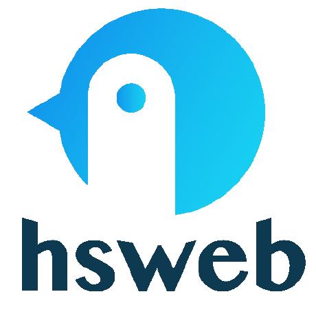 hs-web