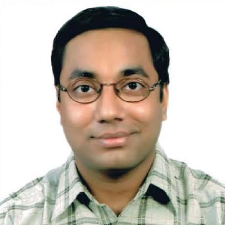 Tarun Jaiswal's avatar