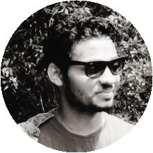 GitHub - saurabhhack123/Akuna-Capital-Hackerrank