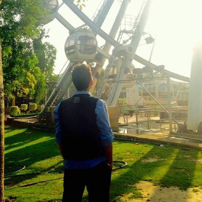 erdahuja (Deepak) · GitHub
