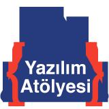 @yazilimatolyesi