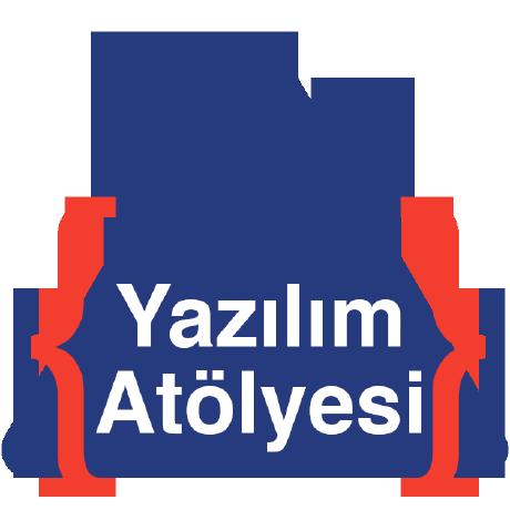 yazilimatolyesi, Symfony organization