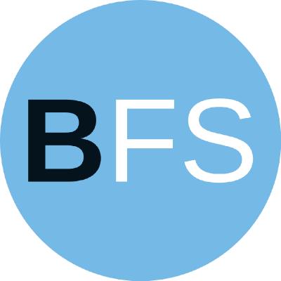 GitHub - bolderflight/MPU9250: Arduino library for