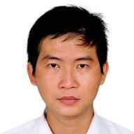 @nguyenhoangtoan1203