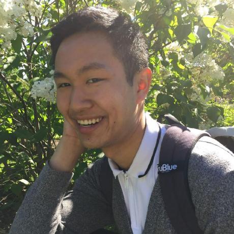 Jason Le's avatar