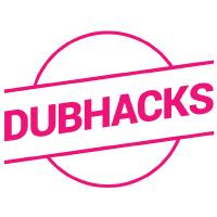 @DubHacks-BitsPlease