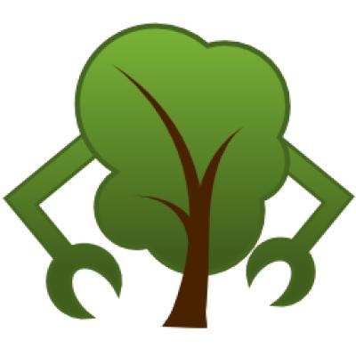 Releases · PTSnoop/HoI4-to-Stellaris-Converter · GitHub