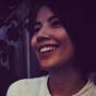 @yukimiyagi