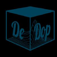 @DeDop