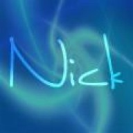 @NickG365