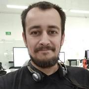 @jackbravo