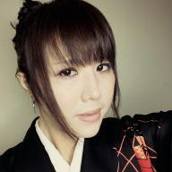 Yuri Odagiri